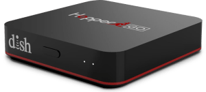 The HopperGO - On the GO DVR -  North Port, Florida - Quality TV Sales & Service - DISH Authorized Retailer
