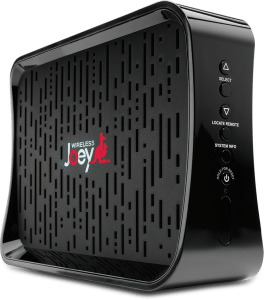 The Wireless Joey - Cable Free TV Box - North Port, Florida - Quality TV Sales & Service - DISH Authorized Retailer