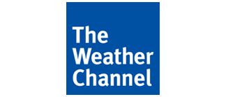 The Weather Channel | TV App |  North Port, Florida |  DISH Authorized Retailer